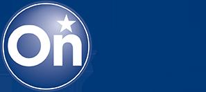 /customer/common/img/onstar_onboard_logo.png